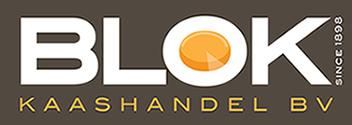 Logo Blok Kaas