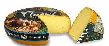 Blok-Kazen-Super-Flink