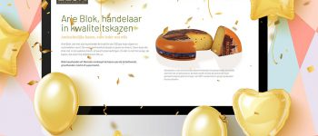 blok-website-taart-header